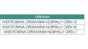 ilektrovana-aeriou-orixalkini-b