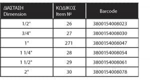 sferikoi-ydravlikoi-diakoptes-cc