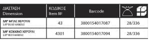 sferikoi-ydravlikoi-diakoptes-mini-bb