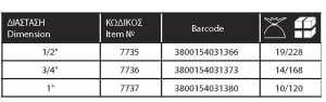 sferikoi-ydravlikoi-diakoptes-mm