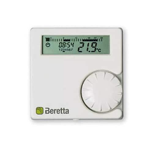 thermostatis--Alpha-7D-wireless