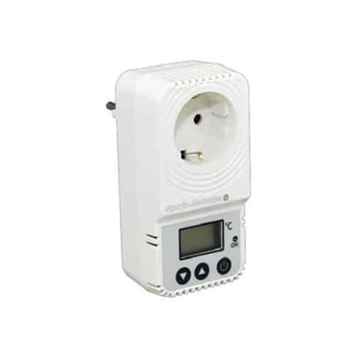 thermostatis-mprizas-autoheat