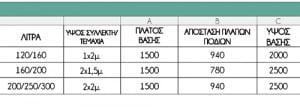 vasi-iliakou-thermosifona-ccc