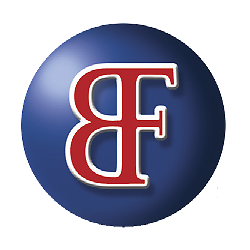 logo-BF