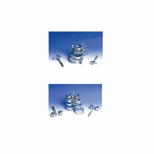 stirigmata-sidirosolina