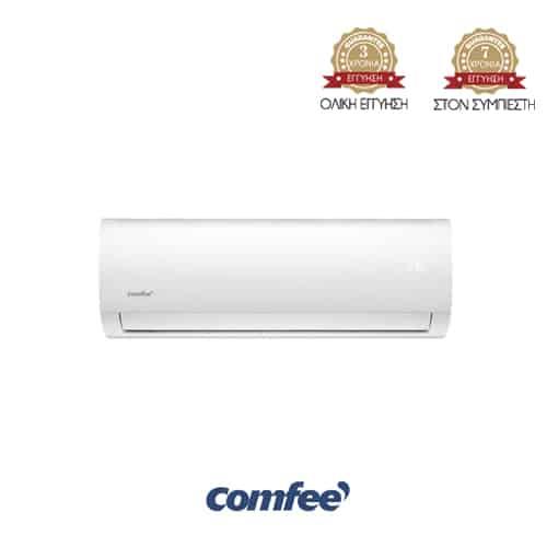 COMFEE--INVERTER-AF-09HRDN8-IN