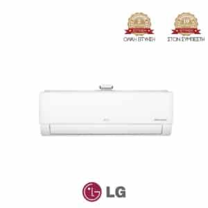LG--Air-Pure-C