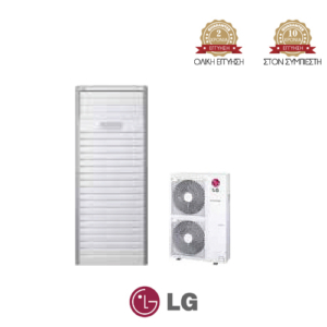 LG--DC-INVERTER-ΕΠΙΔΑΠΕΔΙΑ-C