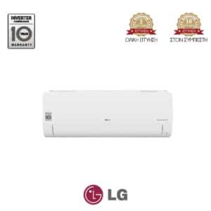 LG--Libero-Plus