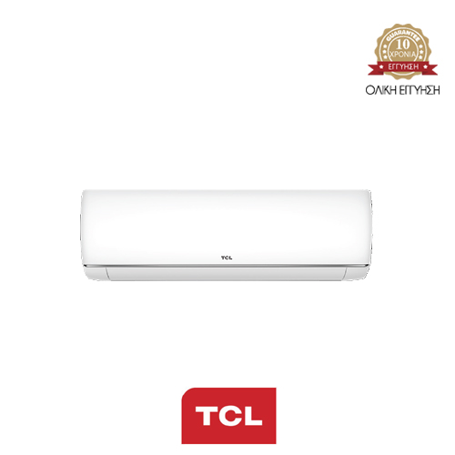TCL-ERA-PLUS
