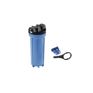 filtro-nerou-BLUE-HOUSING