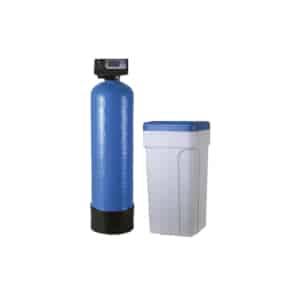 filtro-nerou-CLASSIC