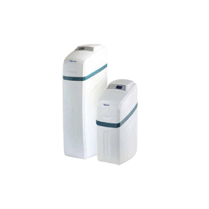 filtro-nerou-COMPACT