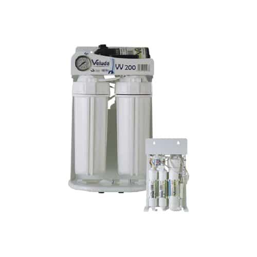 filtro-nerou-VV-200