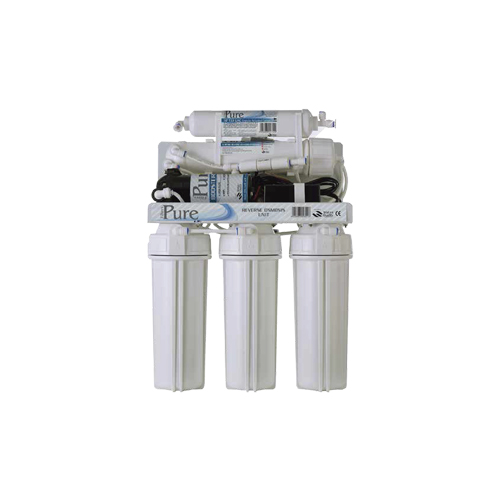 filtro-nerou-VV-Traditional