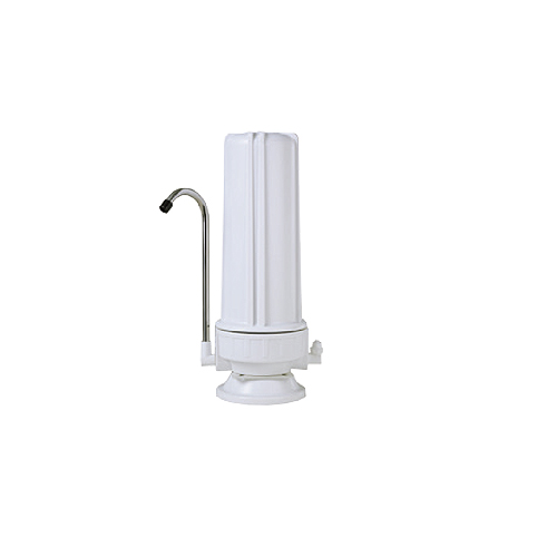 filtro-nerou-W-SIMPLE-1