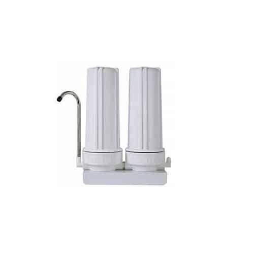 filtro-nerou-W-SIMPLE-2