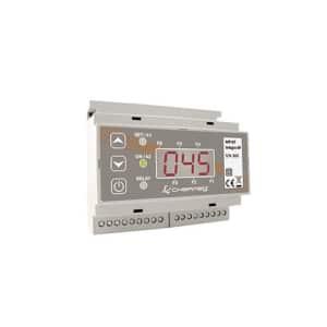 Διαφορικός-Θερμοστάτης-Ηλιακών-1