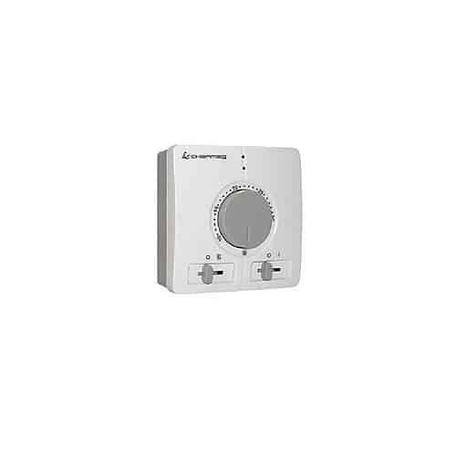 Ηλεκτρονικός-Θερμοστάτης-E