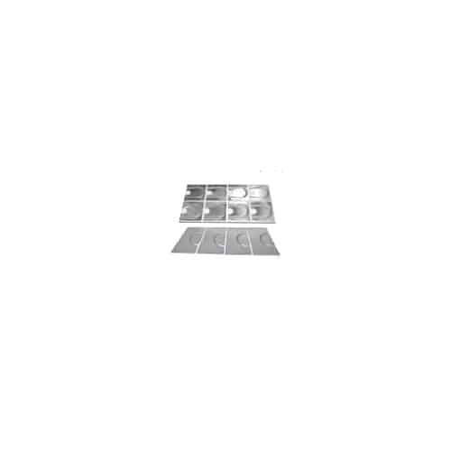 Πάνελ-τοποθέτησης-σωλήνων