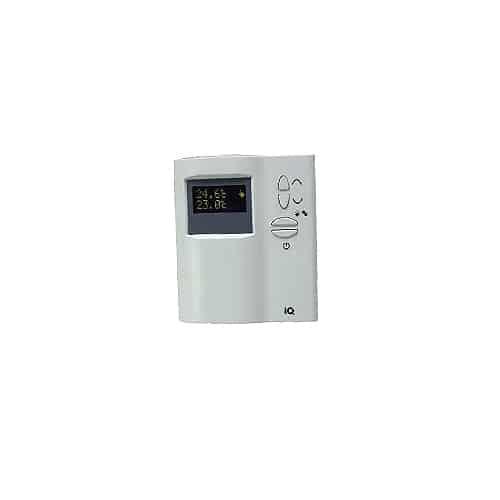 Ψηφιακός-Θερμοστάτης-Χώρου-Θέρμανσης-&-Δροσισμού-b