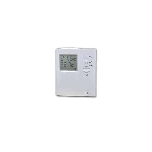 Ψηφιακός-Θερμοστάτης-Χώρου-με-Μπαταρίες