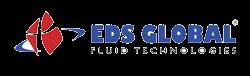 EDS-GLOBAL