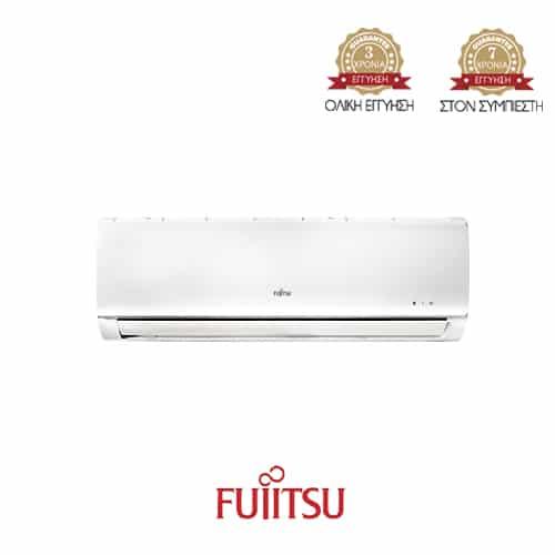 FUJITSU-KG