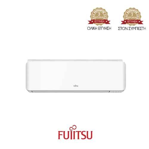 FUJITSU-KM