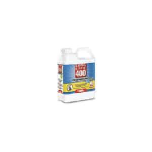 LongLife-400