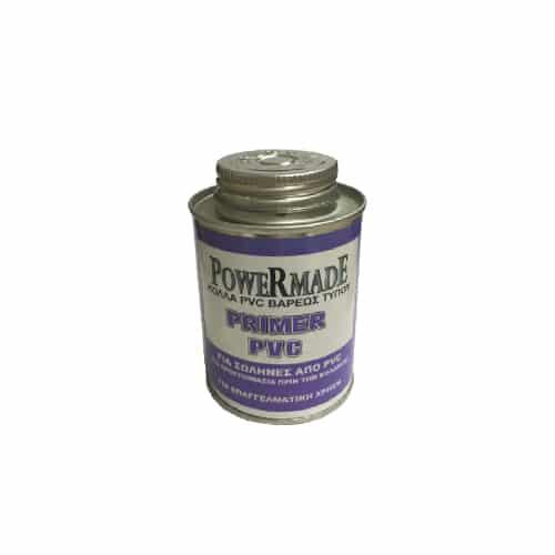 PRIMER-PVC