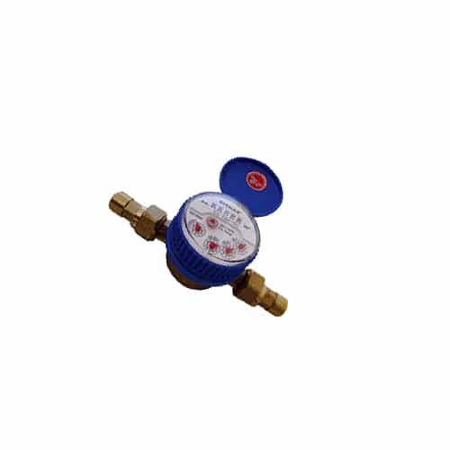 idrometro-magnitiko