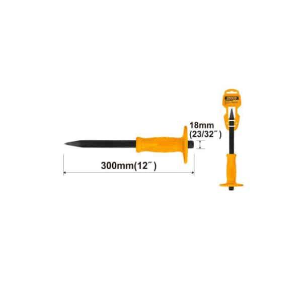 03-HCCL082412-β