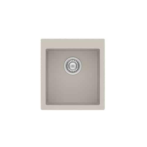 Νεροχύτες-Ultra-Granite-812