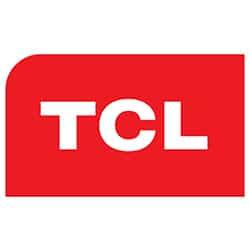 tcl-logo-2